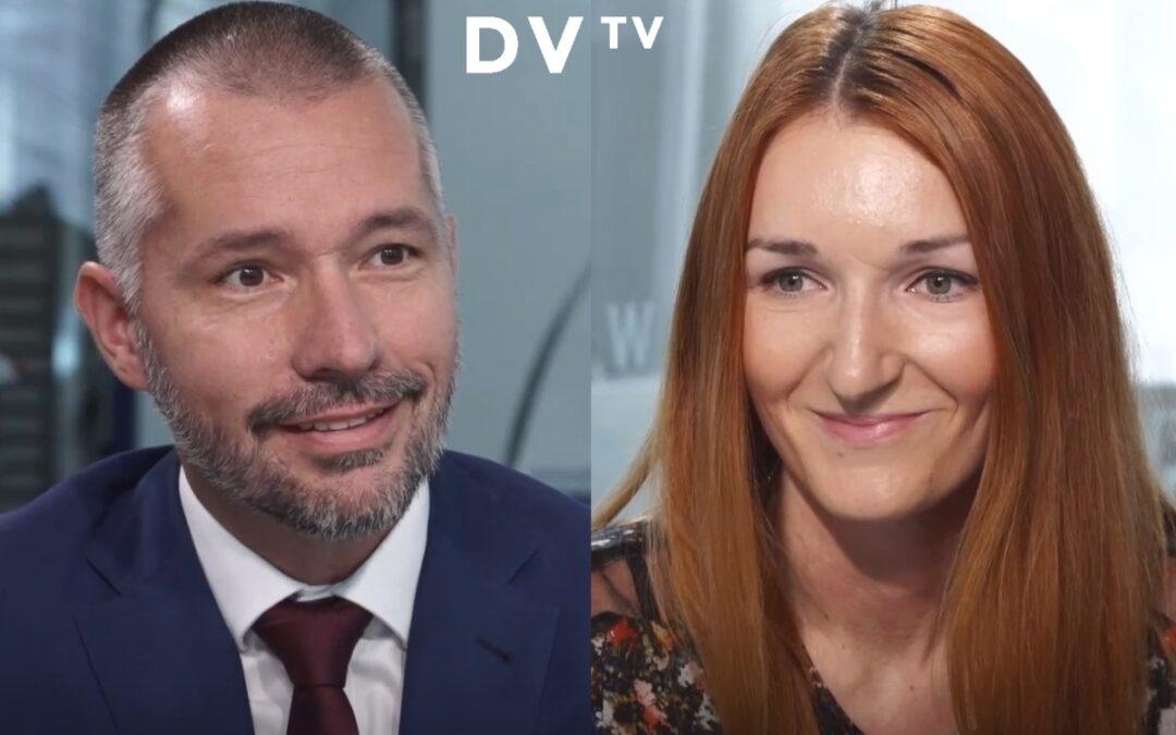 Může mít porno pozitivní vliv na naše vztahy? Rozhovor s Lucií Krejčovou pro NePornu.cz